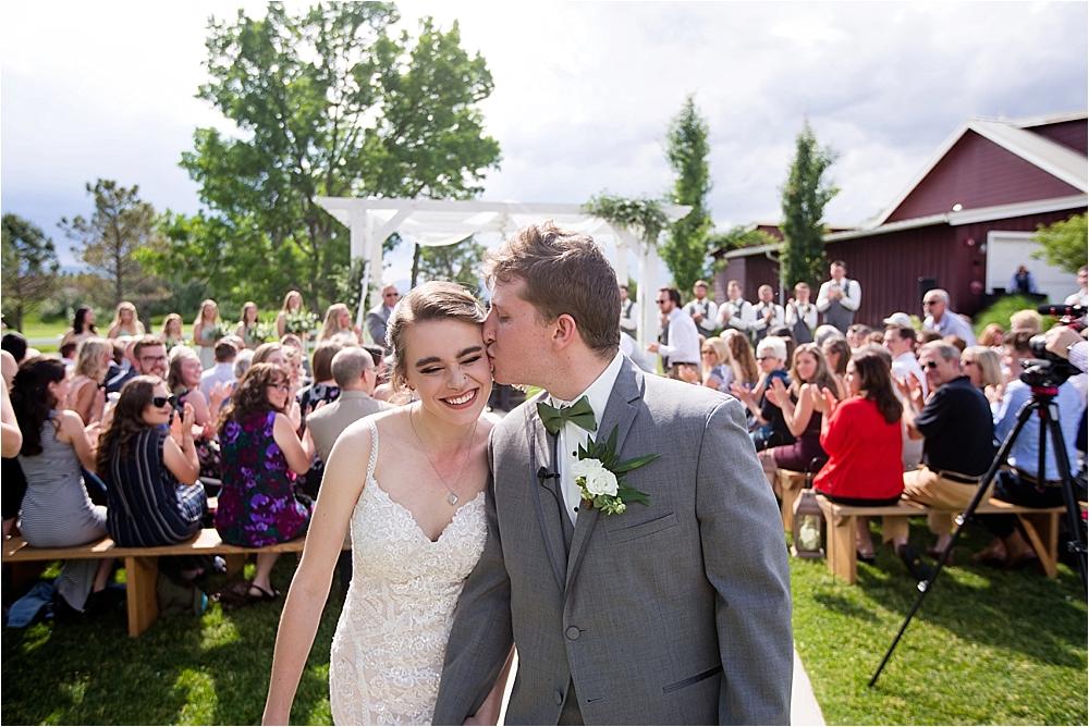 Ericka and Josh's Raccoon Creek Wedding_0053.jpg