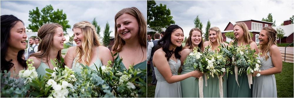 Ericka and Josh's Raccoon Creek Wedding_0055.jpg
