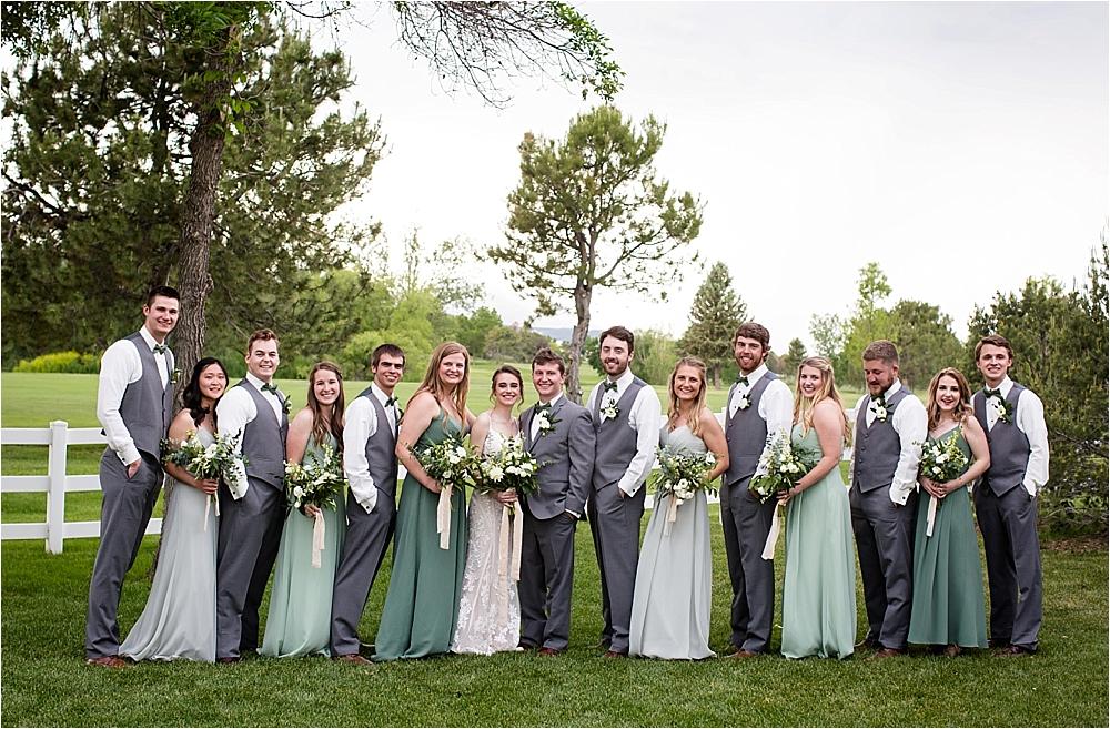 Ericka and Josh's Raccoon Creek Wedding_0056.jpg