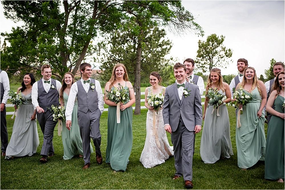 Ericka and Josh's Raccoon Creek Wedding_0057.jpg