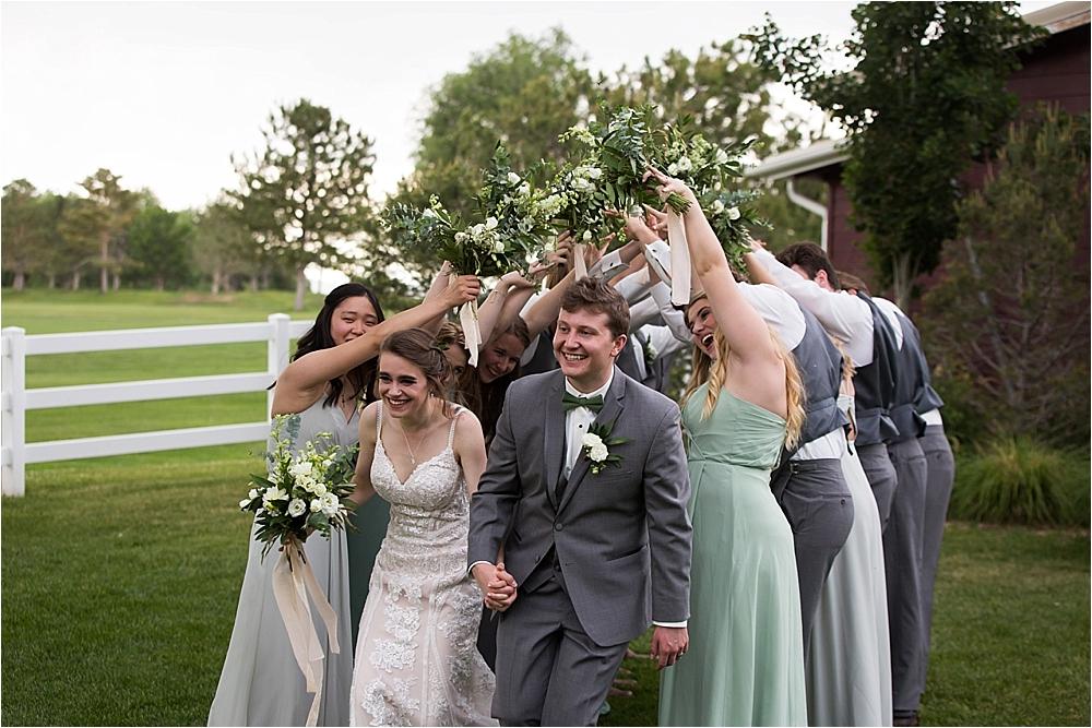 Ericka and Josh's Raccoon Creek Wedding_0059.jpg