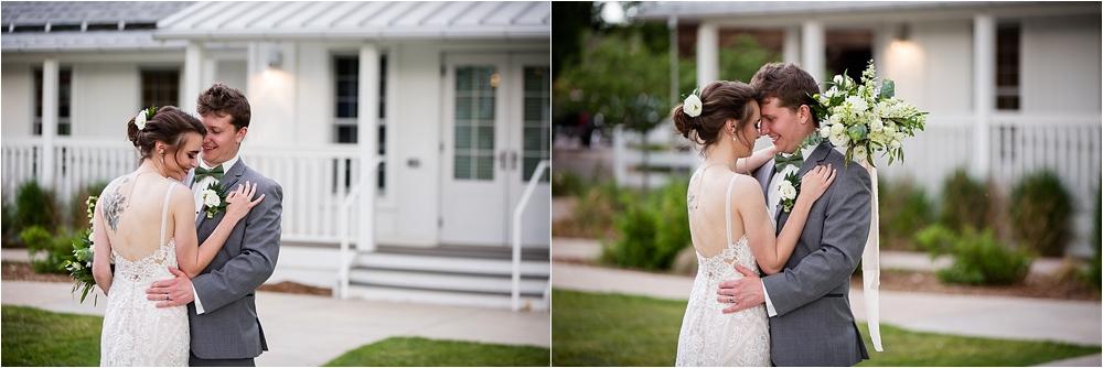 Ericka and Josh's Raccoon Creek Wedding_0063.jpg