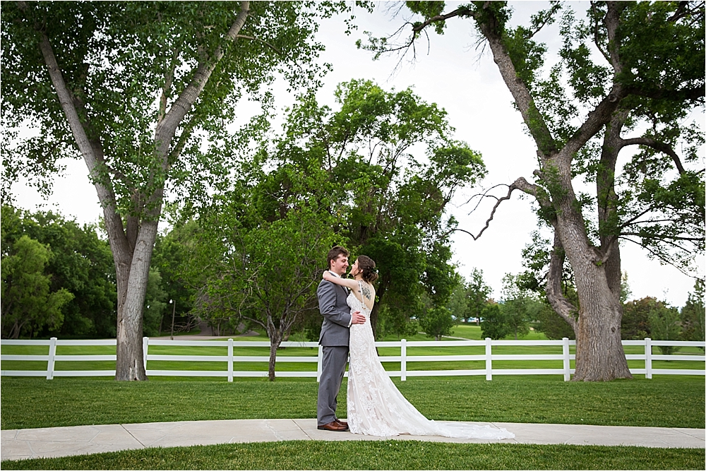 Ericka and Josh's Raccoon Creek Wedding_0062.jpg