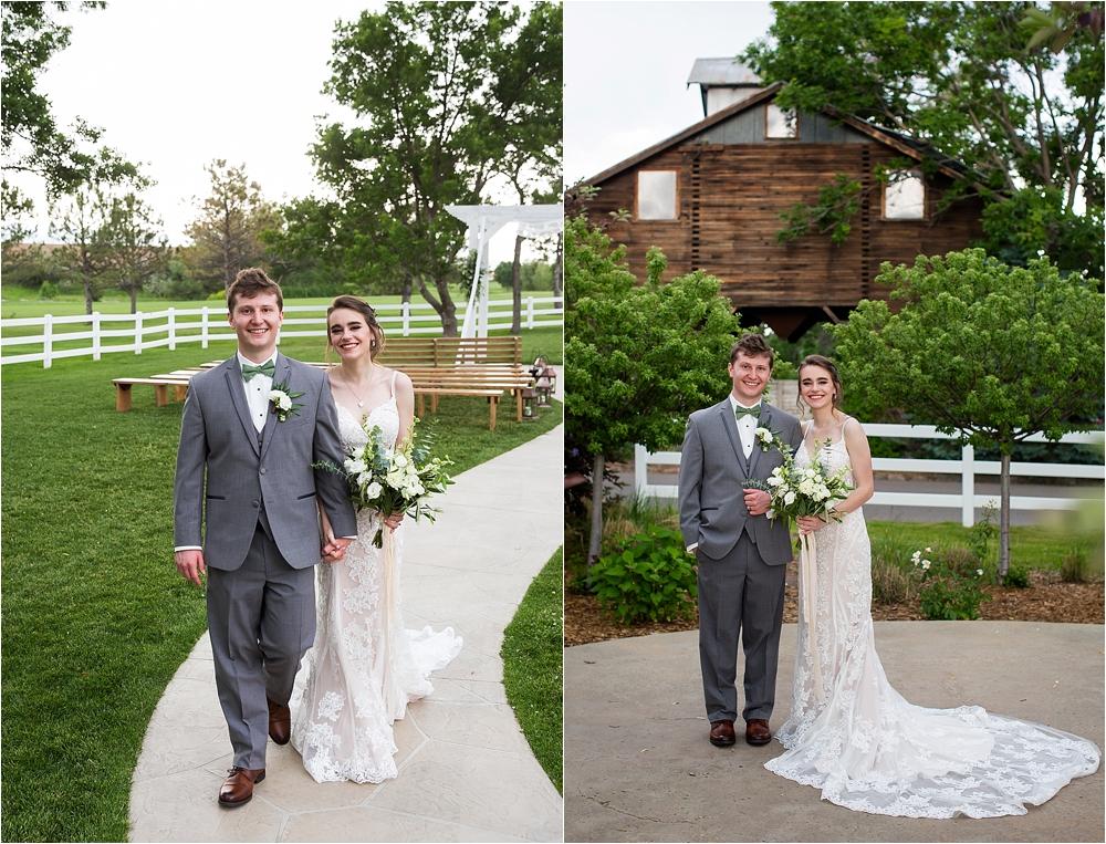 Ericka and Josh's Raccoon Creek Wedding_0064.jpg