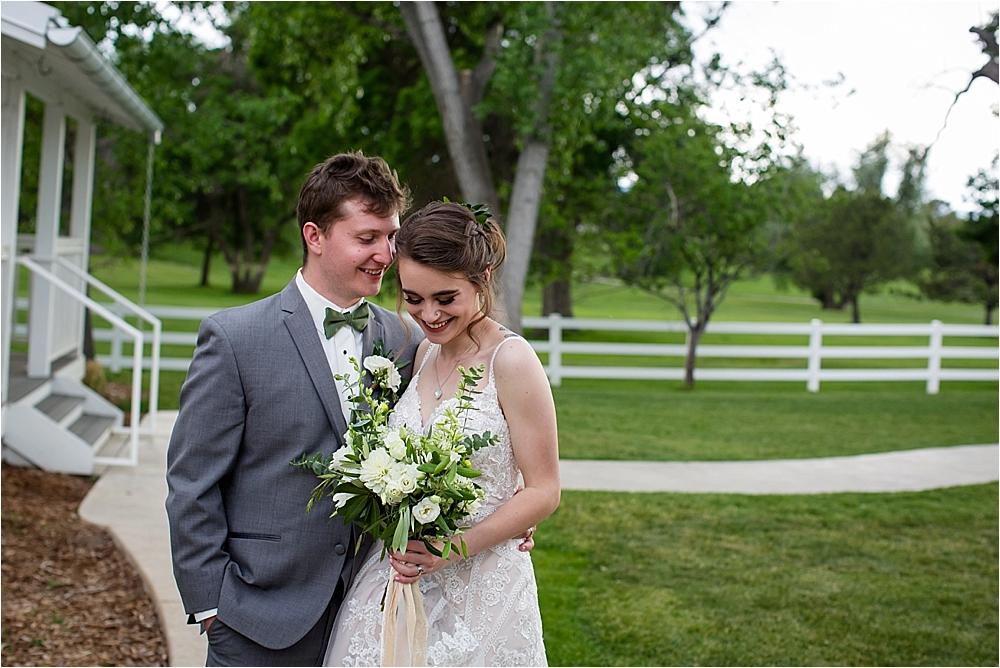 Ericka and Josh's Raccoon Creek Wedding_0065.jpg
