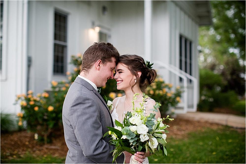 Ericka and Josh's Raccoon Creek Wedding_0069.jpg