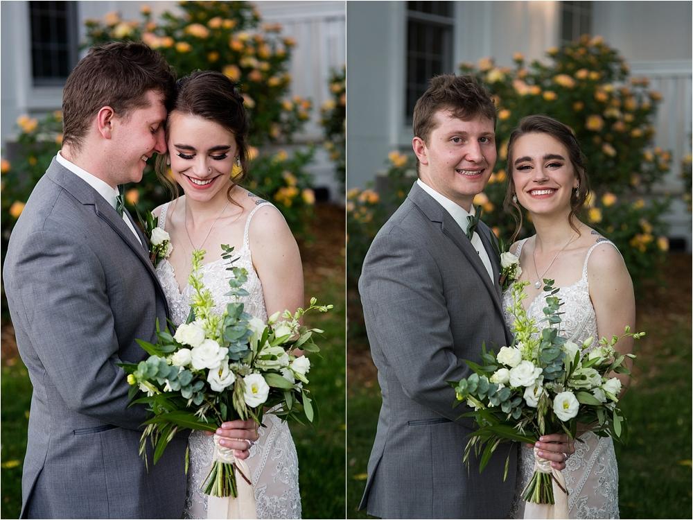 Ericka and Josh's Raccoon Creek Wedding_0068.jpg