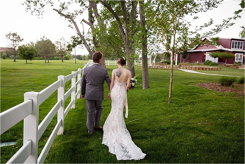 Ericka and Josh's Raccoon Creek Wedding_0070.jpg