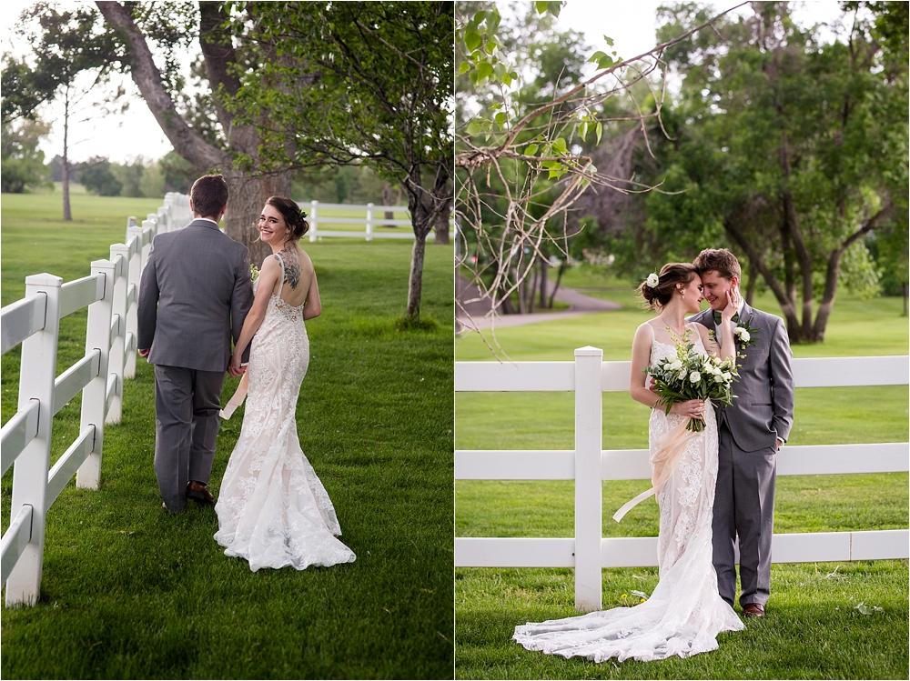Ericka and Josh's Raccoon Creek Wedding_0071.jpg
