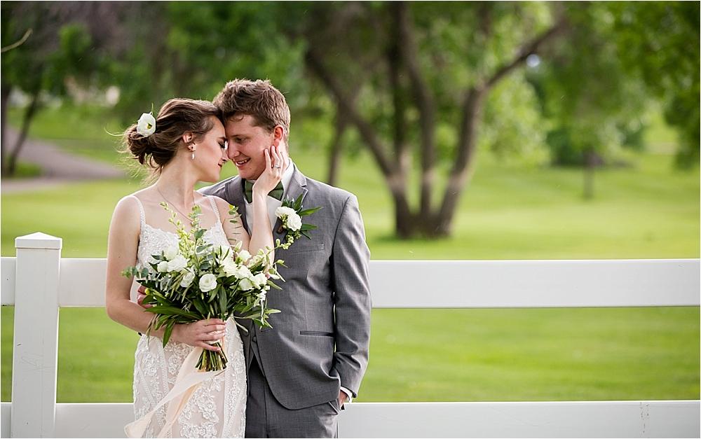 Ericka and Josh's Raccoon Creek Wedding_0072.jpg