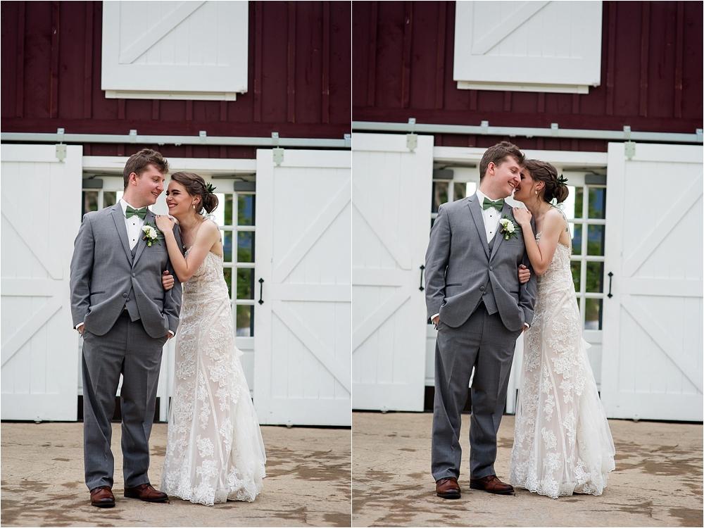 Ericka and Josh's Raccoon Creek Wedding_0073.jpg