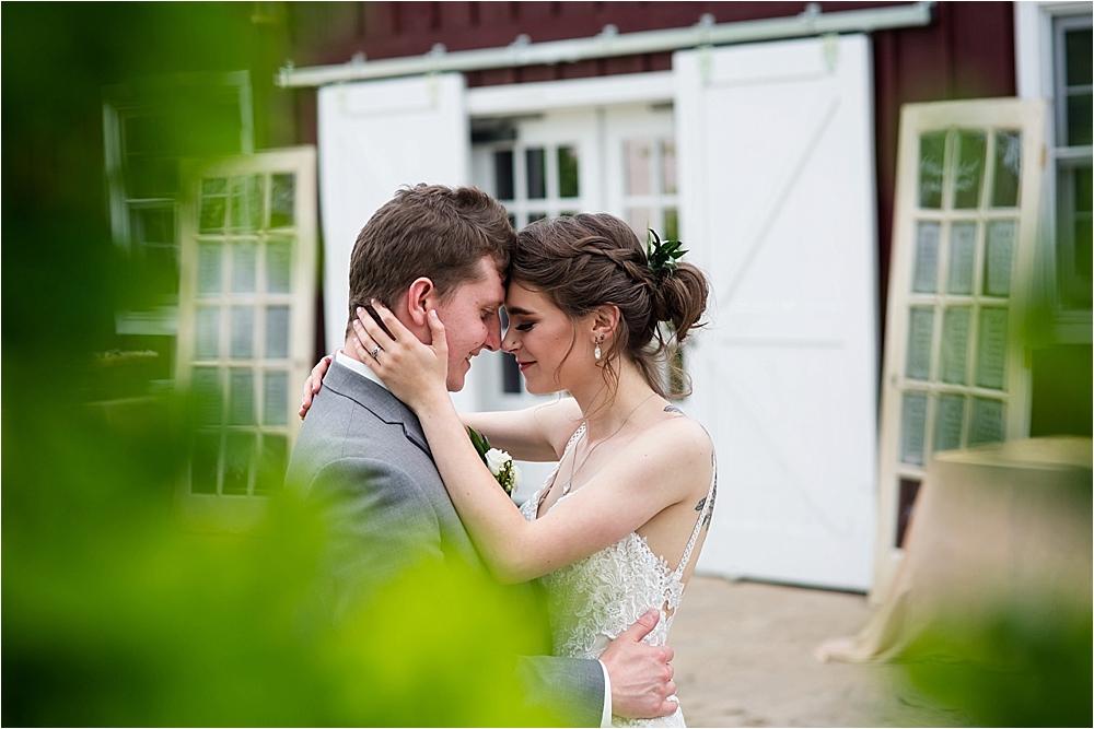 Ericka and Josh's Raccoon Creek Wedding_0074.jpg