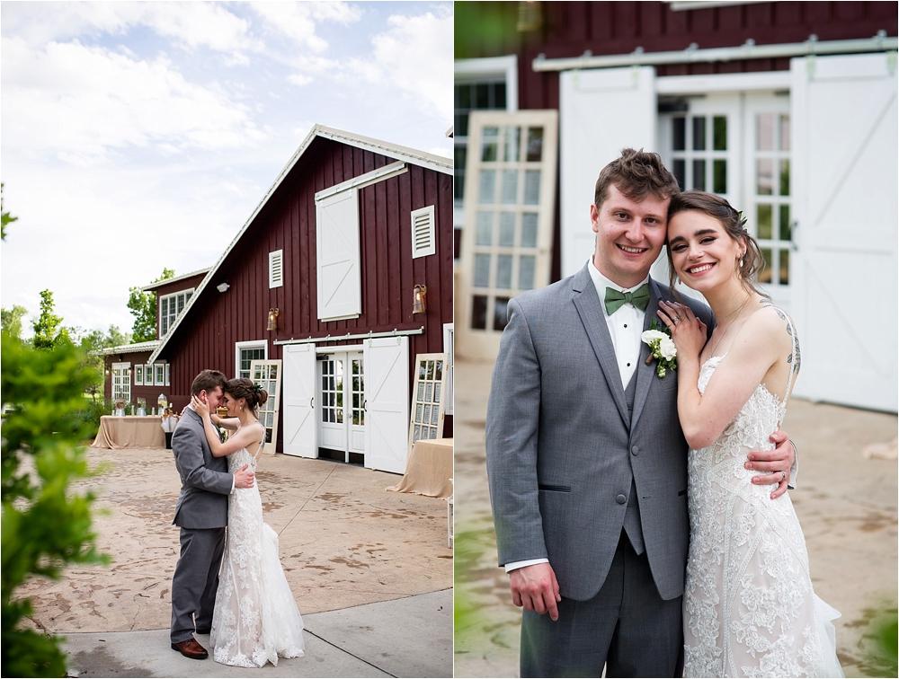 Ericka and Josh's Raccoon Creek Wedding_0075.jpg