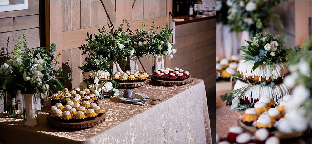 Ericka and Josh's Raccoon Creek Wedding_0081.jpg