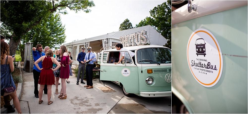 Ericka and Josh's Raccoon Creek Wedding_0083.jpg