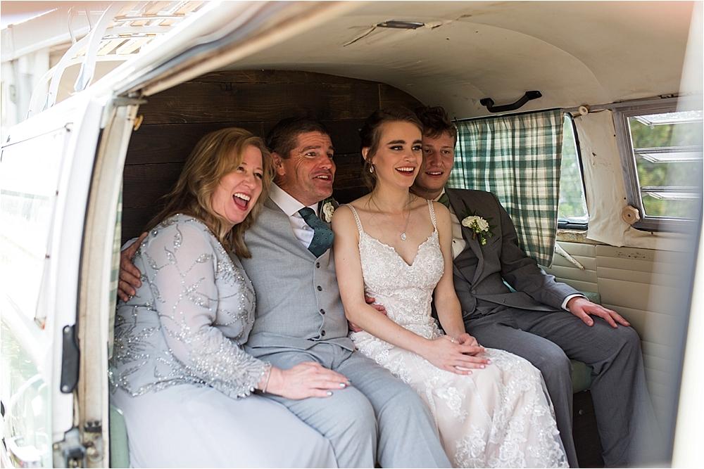 Ericka and Josh's Raccoon Creek Wedding_0085.jpg