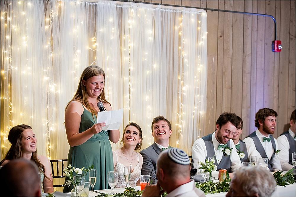 Ericka and Josh's Raccoon Creek Wedding_0087.jpg