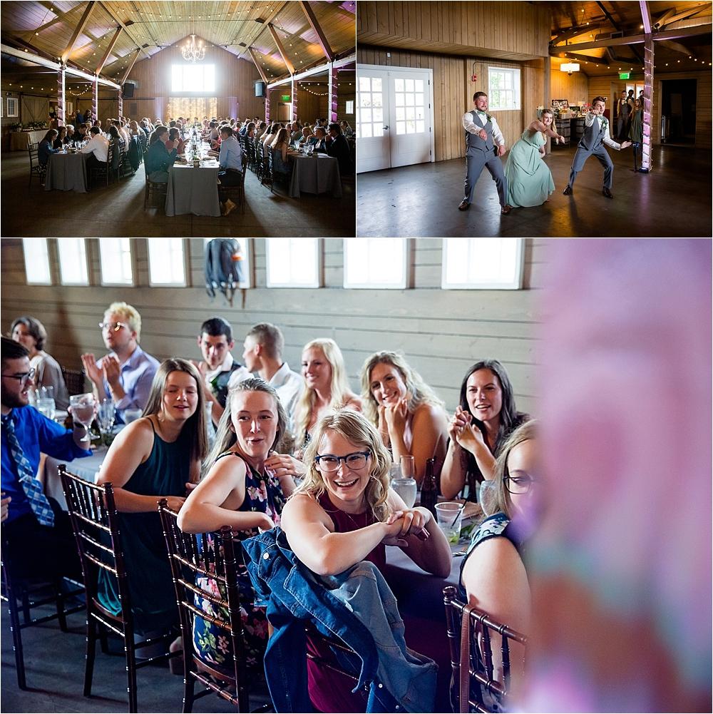 Ericka and Josh's Raccoon Creek Wedding_0086.jpg