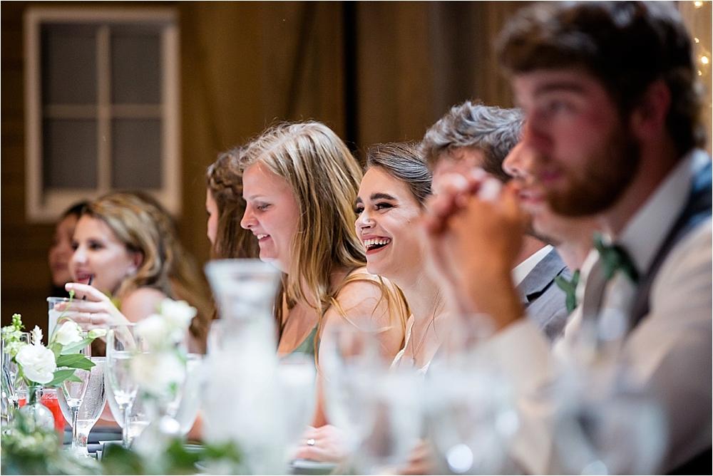 Ericka and Josh's Raccoon Creek Wedding_0088.jpg