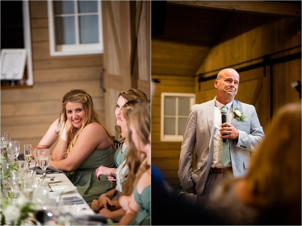 Ericka and Josh's Raccoon Creek Wedding_0090.jpg