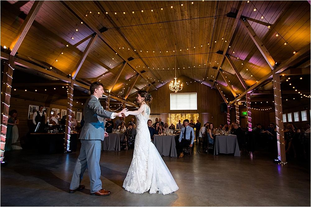 Ericka and Josh's Raccoon Creek Wedding_0091.jpg