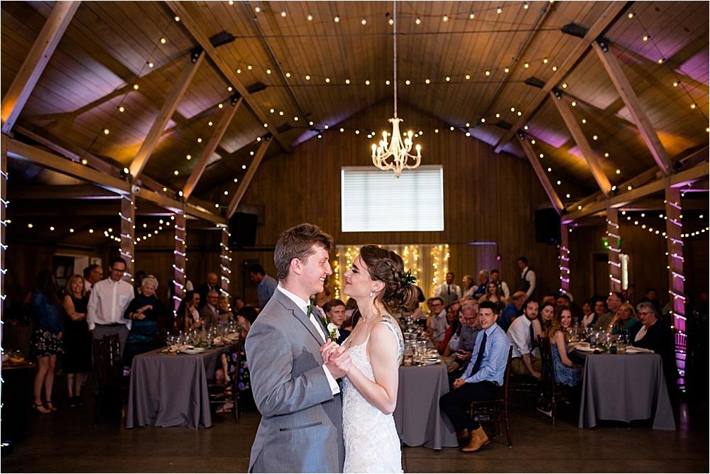 Ericka and Josh's Raccoon Creek Wedding_0092.jpg