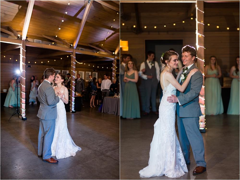 Ericka and Josh's Raccoon Creek Wedding_0093.jpg