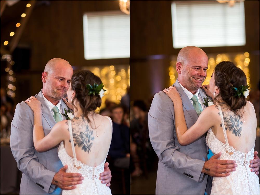 Ericka and Josh's Raccoon Creek Wedding_0094.jpg