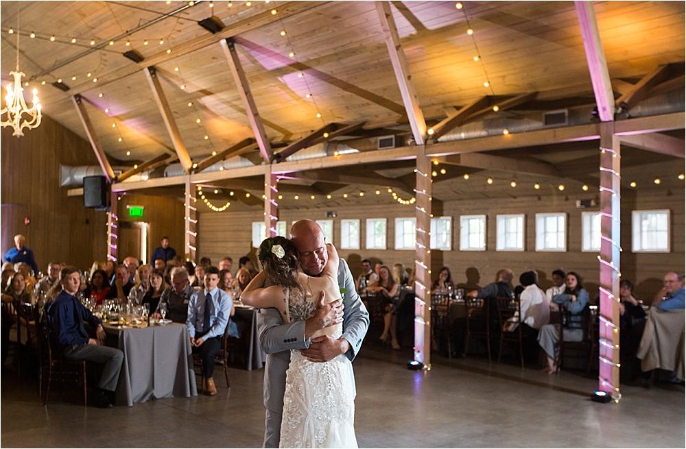 Ericka and Josh's Raccoon Creek Wedding_0095.jpg