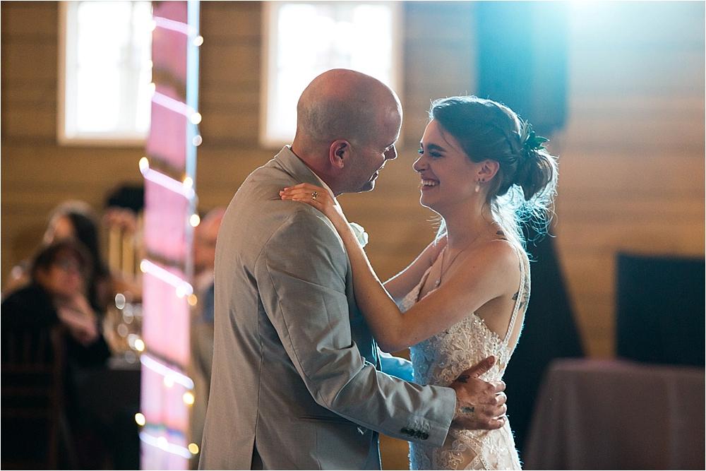 Ericka and Josh's Raccoon Creek Wedding_0096.jpg