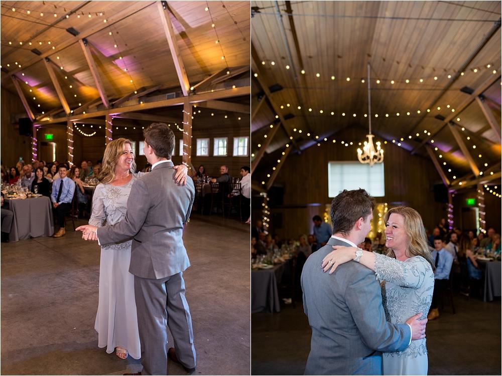 Ericka and Josh's Raccoon Creek Wedding_0097.jpg
