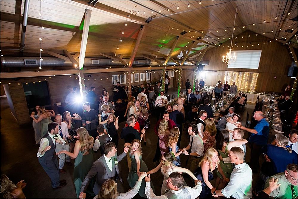 Ericka and Josh's Raccoon Creek Wedding_0099.jpg