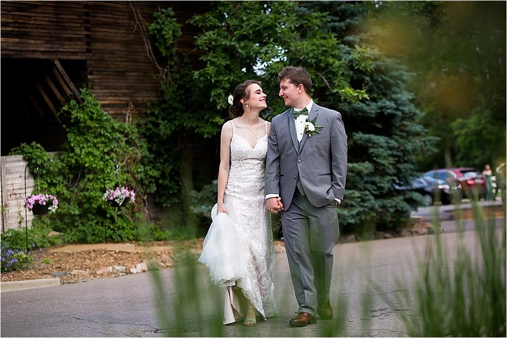 Ericka and Josh's Raccoon Creek Wedding_0100.jpg