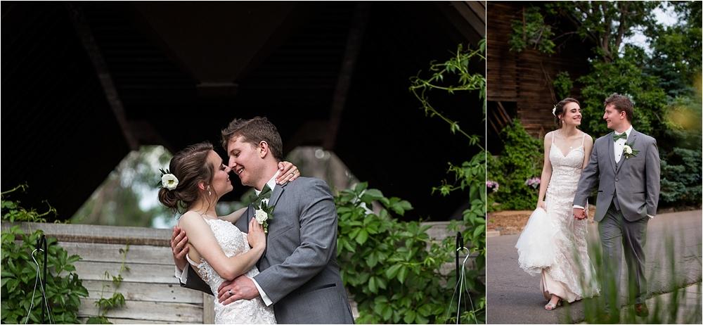 Ericka and Josh's Raccoon Creek Wedding_0101.jpg