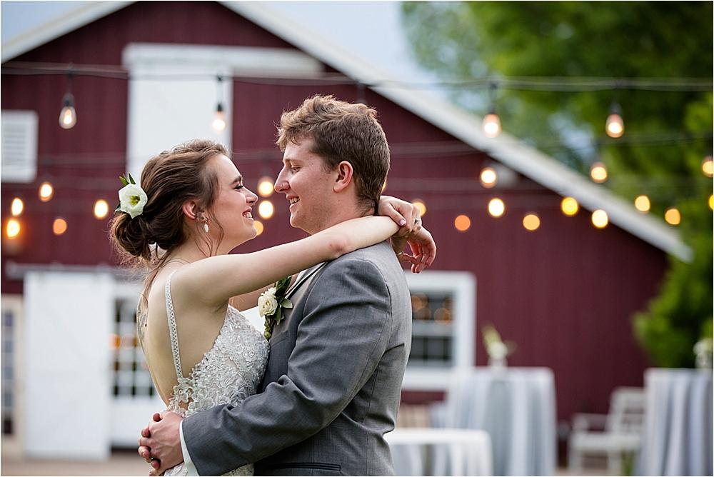 Ericka and Josh's Raccoon Creek Wedding_0103.jpg