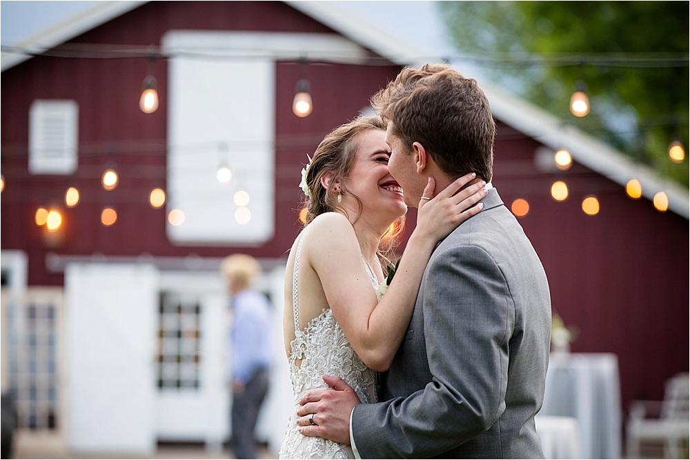 Ericka and Josh's Raccoon Creek Wedding_0102.jpg