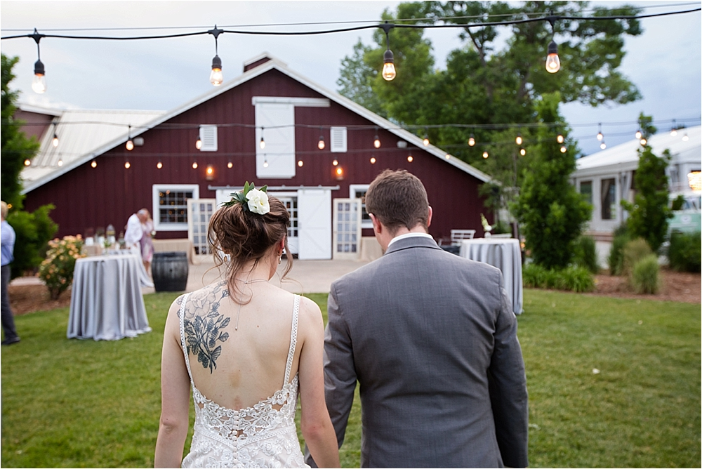 Ericka and Josh's Raccoon Creek Wedding_0104.jpg