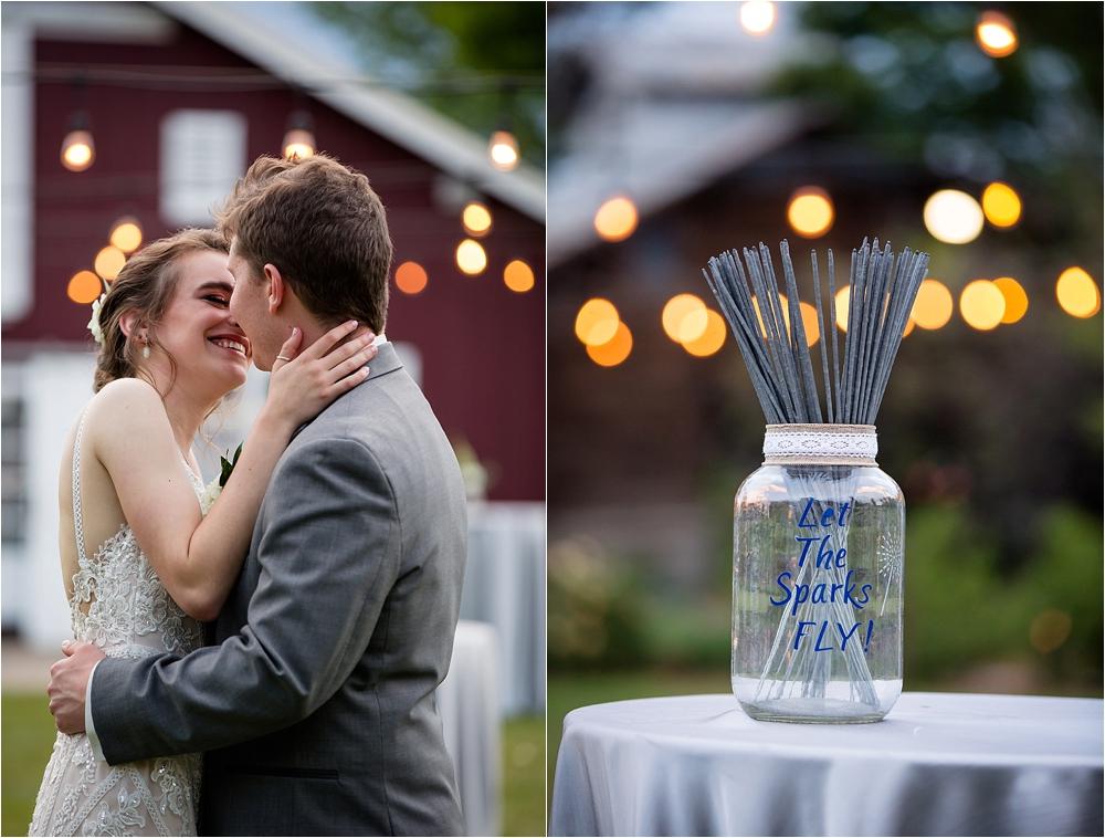 Ericka and Josh's Raccoon Creek Wedding_0105.jpg