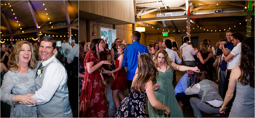 Ericka and Josh's Raccoon Creek Wedding_0106.jpg