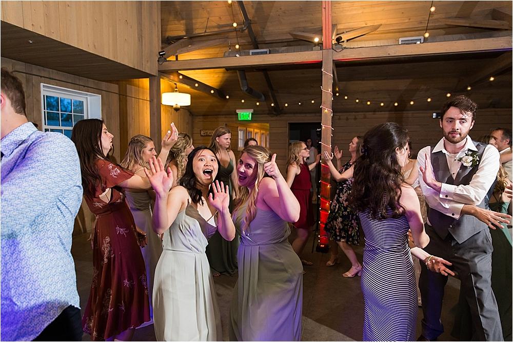 Ericka and Josh's Raccoon Creek Wedding_0107.jpg