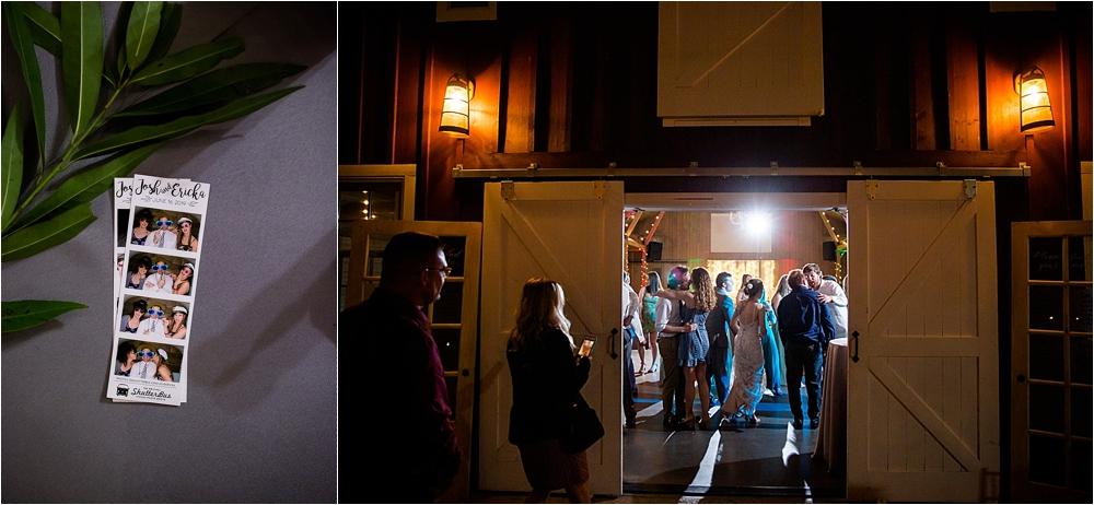 Ericka and Josh's Raccoon Creek Wedding_0109.jpg