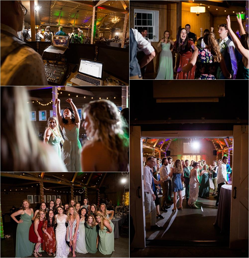 Ericka and Josh's Raccoon Creek Wedding_0108.jpg