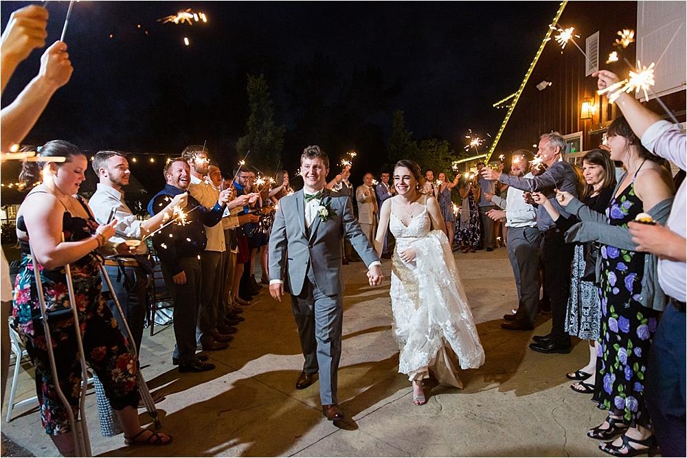 Ericka and Josh's Raccoon Creek Wedding_0111.jpg