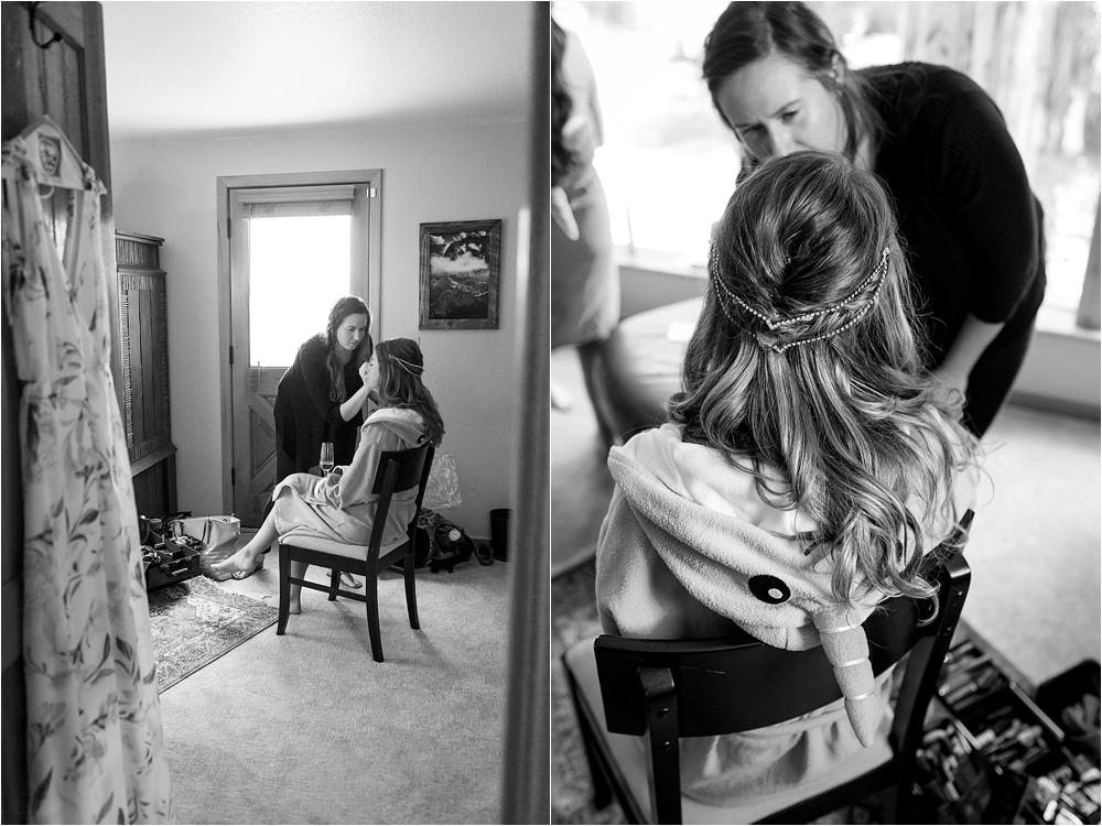 Mandy and Ryan's La Joya Dulce Wedding Steamboat_0008.jpg