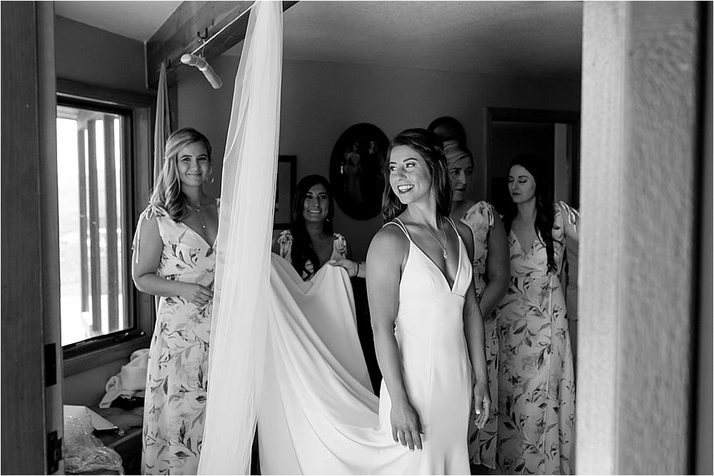 Mandy and Ryan's La Joya Dulce Wedding Steamboat_0016.jpg