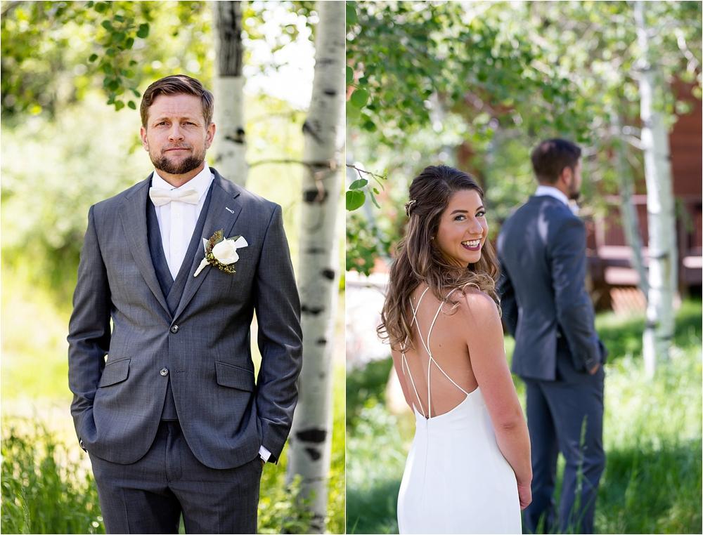 Mandy and Ryan's La Joya Dulce Wedding Steamboat_0024.jpg