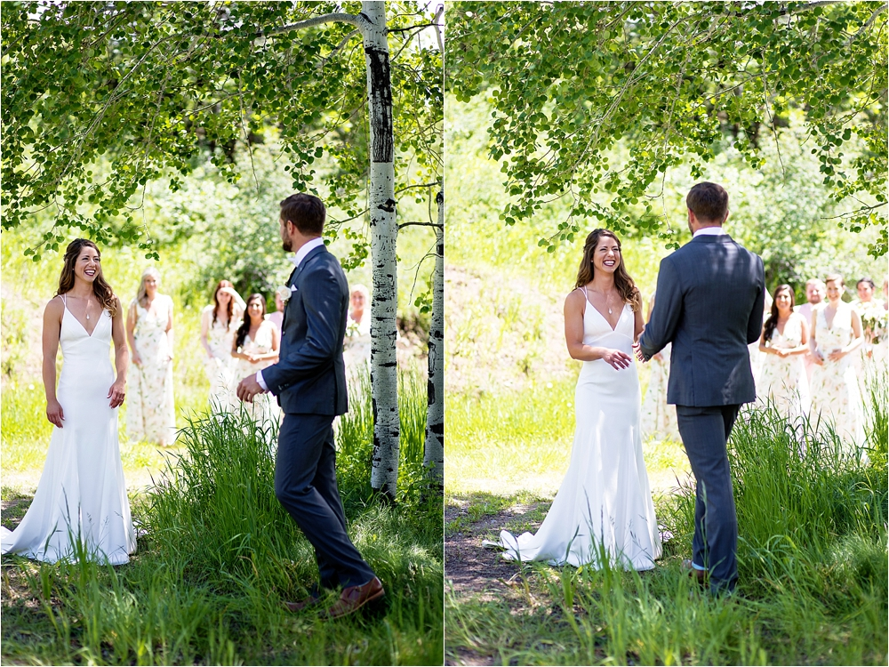 Mandy and Ryan's La Joya Dulce Wedding Steamboat_0027.jpg
