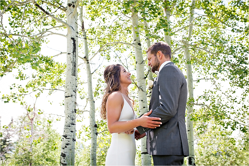 Mandy and Ryan's La Joya Dulce Wedding Steamboat_0028.jpg