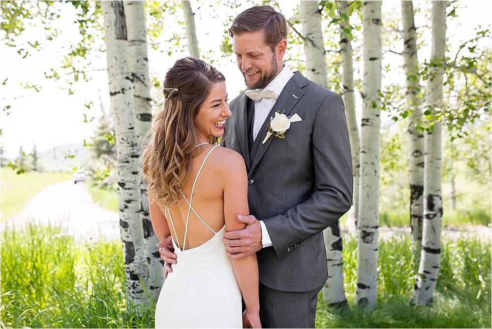 Mandy and Ryan's La Joya Dulce Wedding Steamboat_0029.jpg