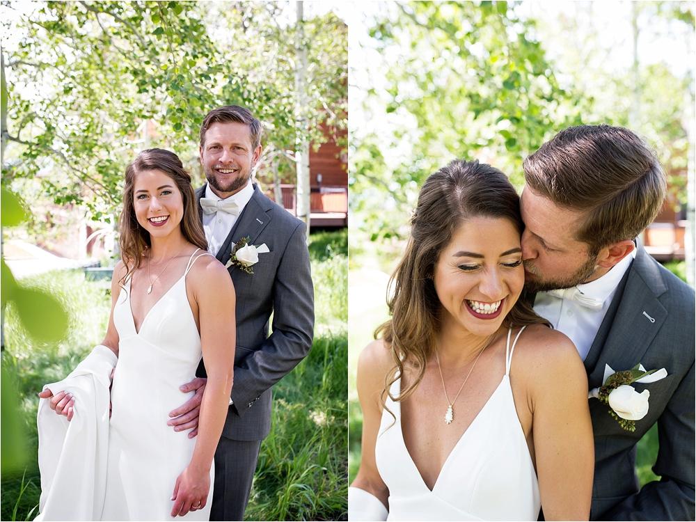 Mandy and Ryan's La Joya Dulce Wedding Steamboat_0031.jpg
